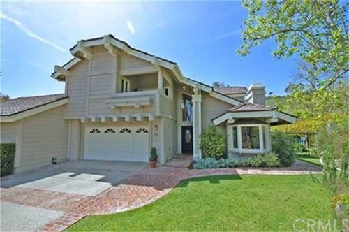 29 Southern Wood, Irvine CA 92603