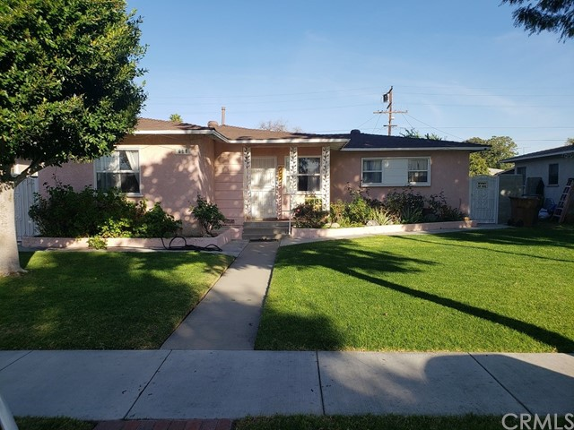 618 S Janss St, Anaheim, CA 92805 Photo 0