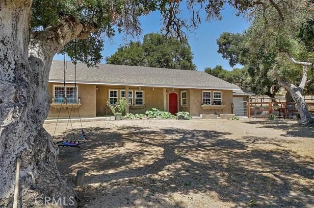 2155 Saucelito Creek Road, Arroyo Grande CA: http://media.crmls.org/medias/ee10d9f5-be15-47c8-84fc-a4414c7d599d.jpg