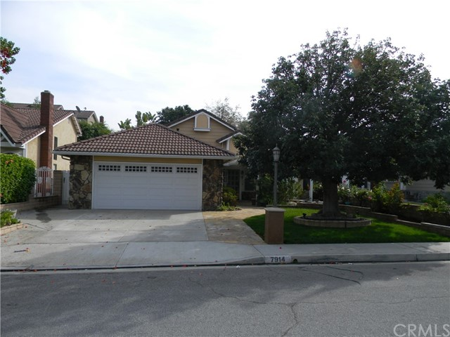 , CA  is listed for sale as MLS Listing PW18053298