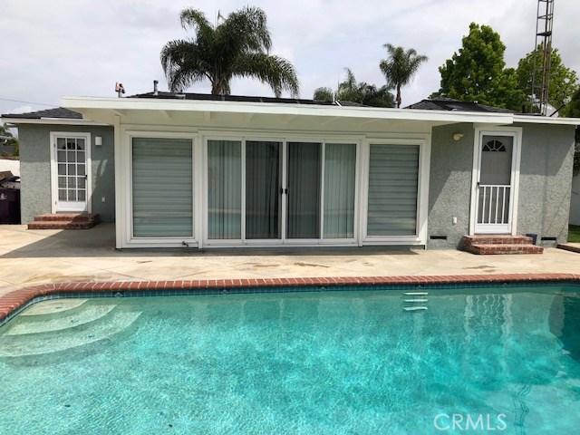 5470 E Garford St, Long Beach, CA 90815 Photo 19