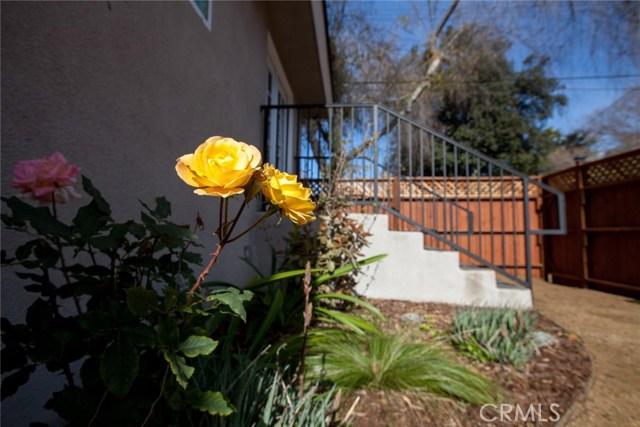 404 E Ashtabula St, Pasadena, CA 91104 Photo 8