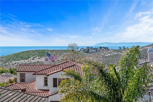 Photo of 2612 Canto Rompeolas, San Clemente, CA 92673
