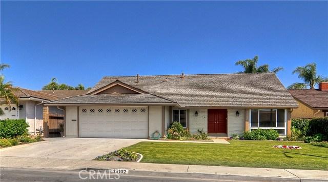 Photo of 13102 Ranchwood Road, Tustin, CA 92782