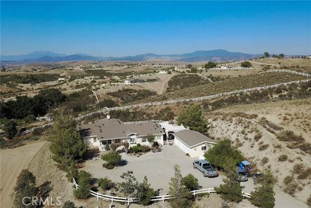 39610 Spanish Oaks Drive  Temecula CA 92592