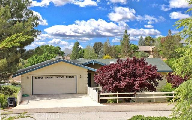 1042 Vista Grande Street, Paso Robles, CA 93446