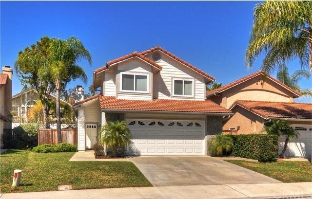laguna niguel singles Laguna niguel rentals: if you are looking to rent a home in laguna niguel then please visit our dedicated laguna niguel rentals page to view all the current available rental properties available in laguna niguel.