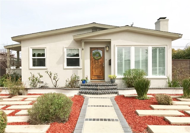 3234 Marwick Av, Long Beach, CA 90808 Photo 0