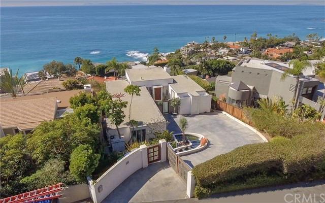 Photo of 31345 Holly Drive, Laguna Beach, CA 92651