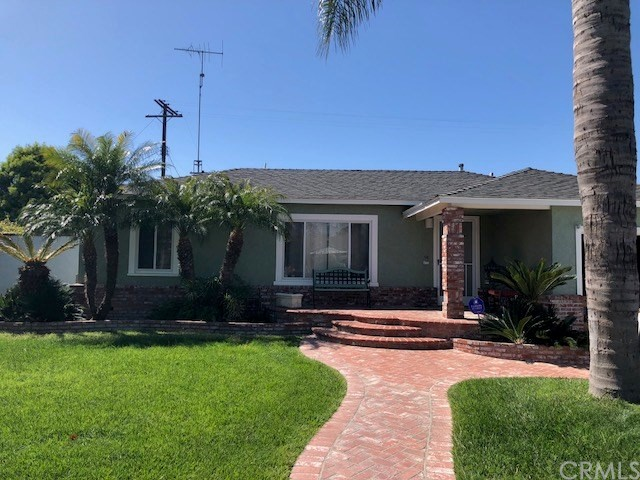 5470 E Garford St, Long Beach, CA 90815 Photo 0