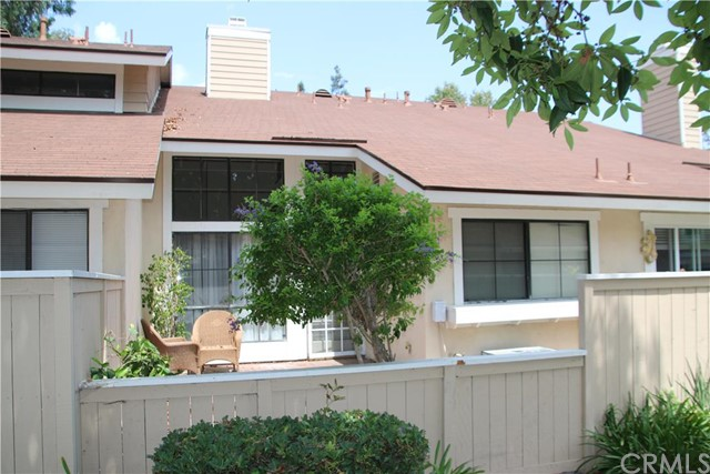 Townhouse for Rent at 7704 Highbrook Way Stanton, California 90680 United States