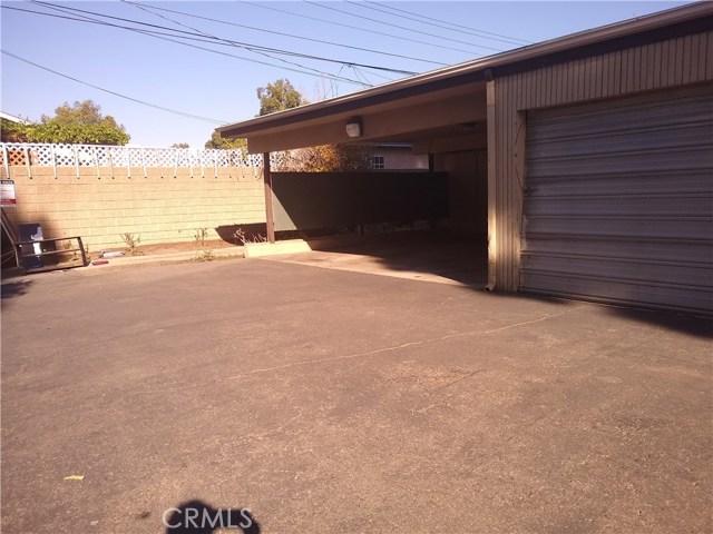 1851 W Glenoaks Av, Anaheim, CA 92801 Photo 3
