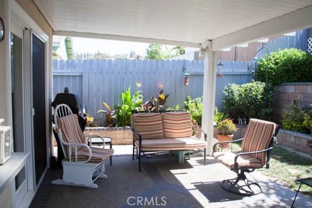 215 N Sagamore St, Anaheim, CA 92807 Photo 12
