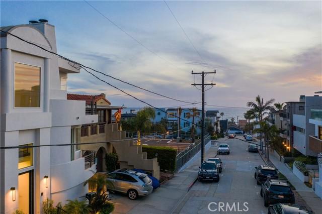 316 26th St 1, Hermosa Beach, CA 90254 photo 62