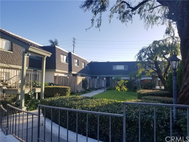 Photo of 9191 Florence Avenue #23, Downey, CA 90240