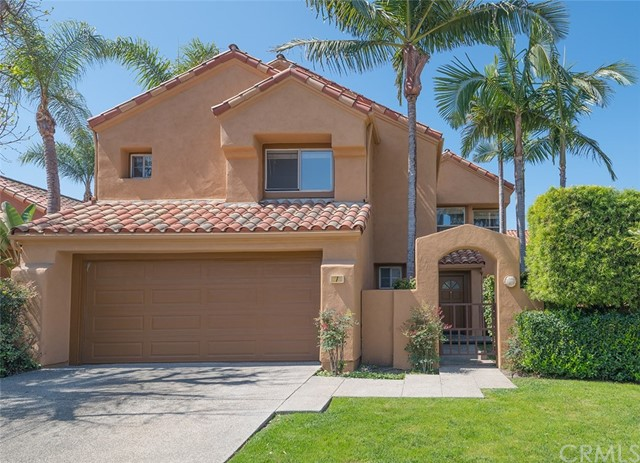 1 Almeria, Irvine, CA 92614 Photo 1