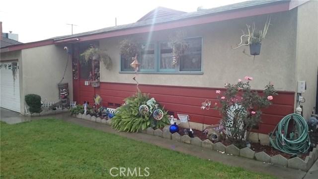 5202 E Killdee St, Long Beach, CA 90808 Photo 0