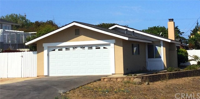Property for sale at 1705 9th Street, Los Osos,  CA 93402