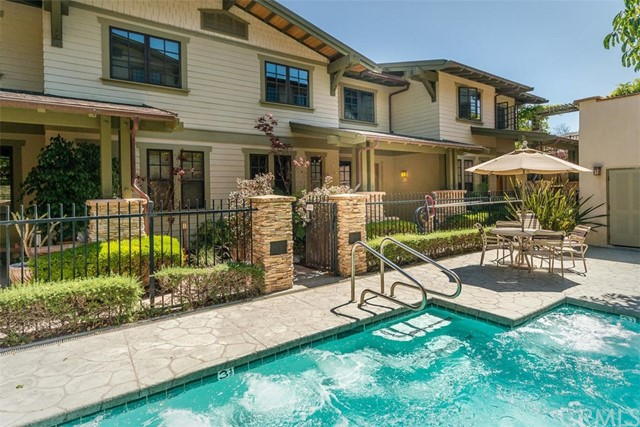 270 Ocean Oaks Lane, Avila Beach, CA 93424