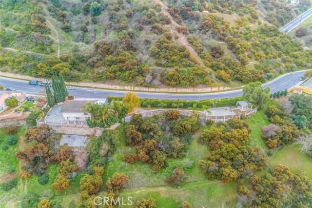 地址: 809 Barnum Way, Monterey Park, CA 91754