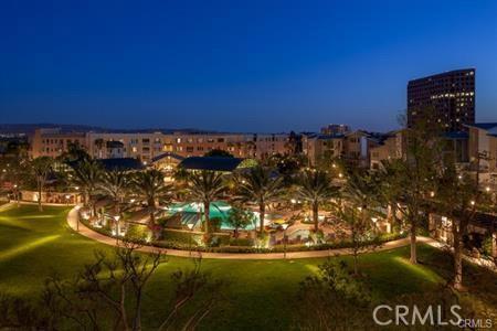 563 Rockefeller, Irvine, CA 92612 Photo 56