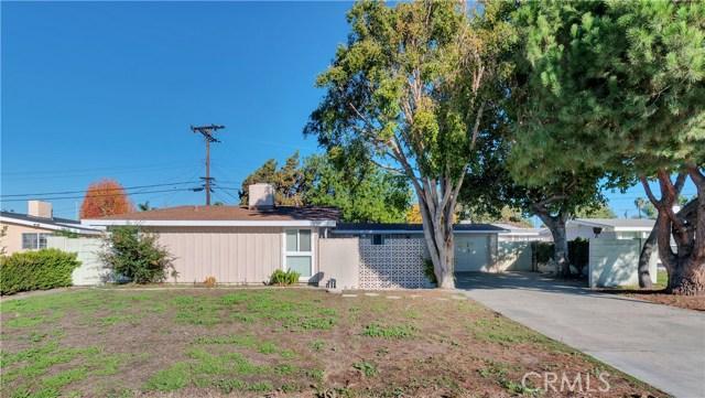 2421 W Broadway, Anaheim, CA 92804 Photo 0