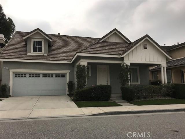 26387 Santa Andrea Street, Loma Linda, CA 92354