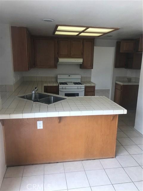 821 Beal Court Redlands, CA 92374 - MLS #: CV18067990