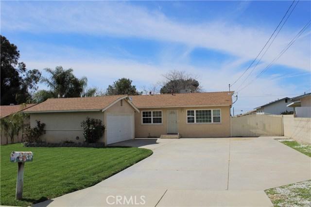 12728 Valley View Street, Yucaipa, CA 92399, photo 1