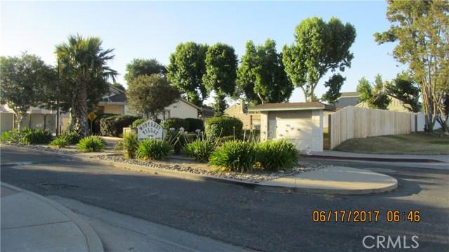 1700 Lynne Drive 58, Santa Maria, CA 93454