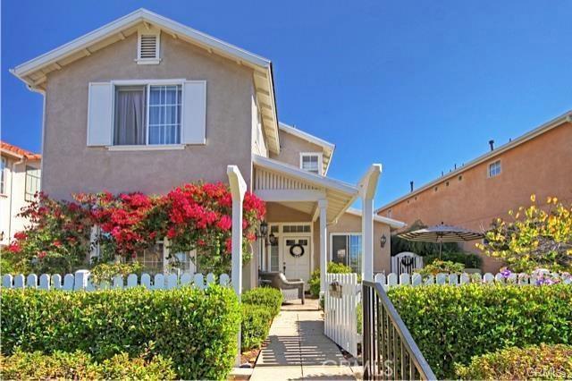 14 El Corazon, Rancho Santa Margarita CA: http://media.crmls.org/medias/ee2c832d-b7bd-4c75-88c1-fefe5c066424.jpg