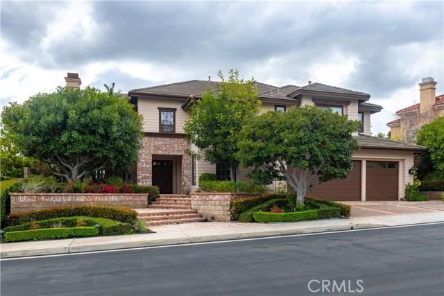 Photo of 6248 E Cedarbrooks Road, Orange, CA 92867