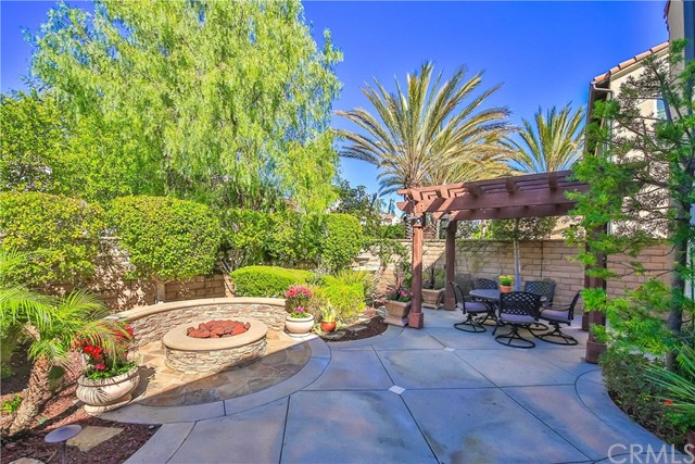 111 Retreat, Irvine, CA 92603 Photo 60