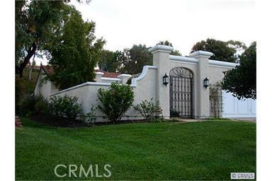 Condominium for Sale at 5465 Paseo Del Lago Laguna Woods, California 92637 United States