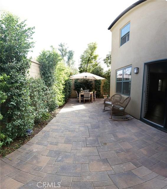 125 Strawberry Grv, Irvine, CA 92620 Photo 20