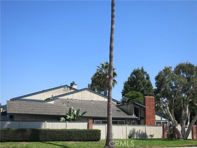 Photo of 16531 Sell Circle #7, Huntington Beach, CA 92649