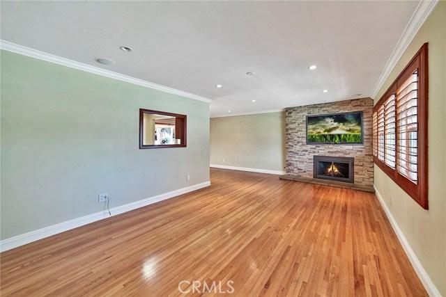 13021 Brittany Woods Drive Tustin, CA 92780 - MLS #: PW17181653