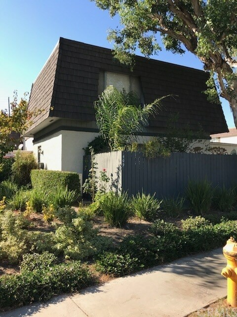 409 N Beth St, Anaheim, CA 92806 Photo 0