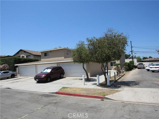 929 W Lodge Av, Anaheim, CA 92801 Photo 4