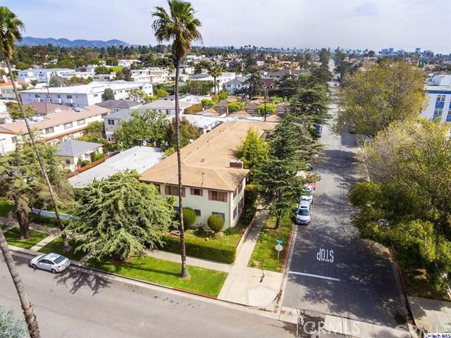 1201 Idaho Av, Santa Monica, CA 90403 Photo 22