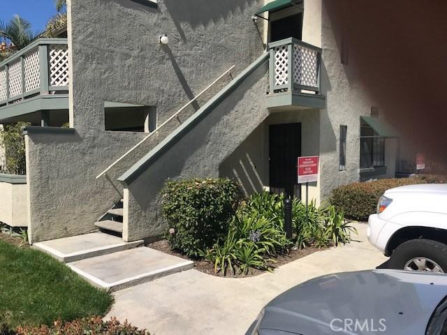 3510 W Sweetbay Ct, Anaheim, CA 92804 Photo 0