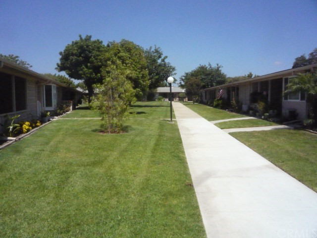 , CA  is listed for sale as MLS Listing PW17189952