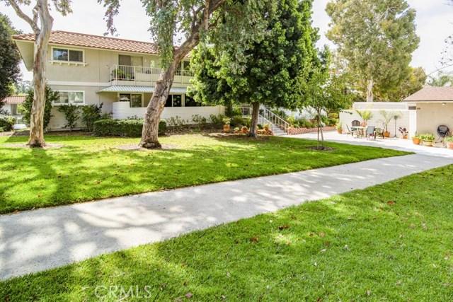 659  Avenida Sevilla, Laguna Woods, California