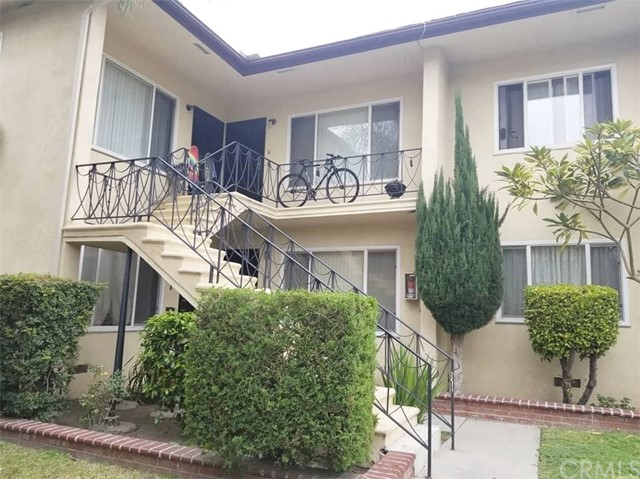 9411 State Street South Gate, CA 90280 - MLS #: WS18113556