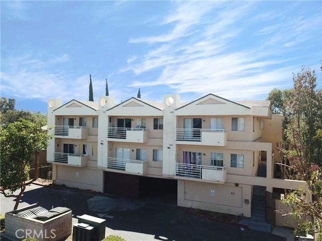 208 S Vicentia Avenue, Corona, California