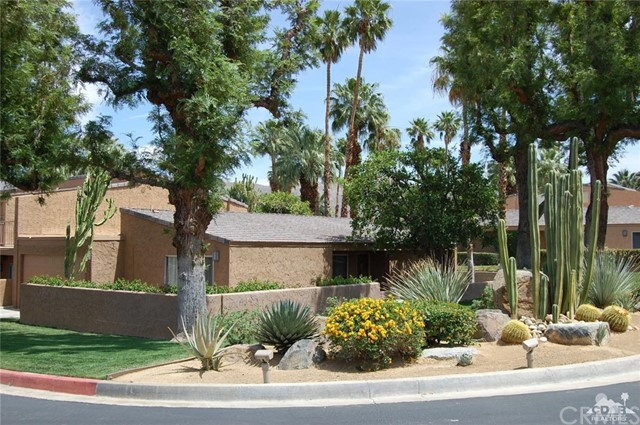 73401 Dalea Lane Palm Desert, CA 92260 - MLS #: 218014266DA