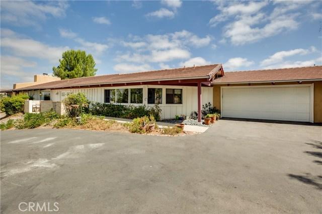 41040 Los Ranchos Cr, Temecula, CA 92592 Photo 1