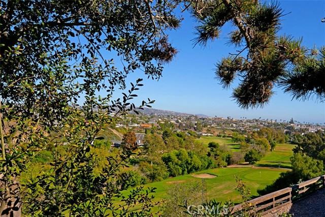 Photo of 2962 Calle Grande Vista, San Clemente, CA 92672