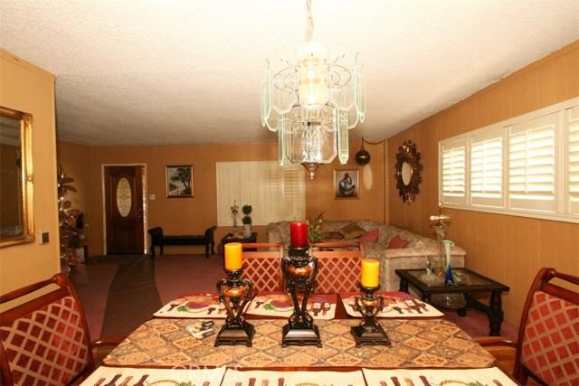 1312 W Cameron Street, Long Beach, CA 90810 US Norwalk Home