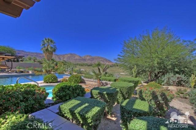 428 Morning Dove, Palm Desert CA: http://media.crmls.org/medias/ee3b8cca-d23e-4dd0-93b9-42dcf7a5dde5.jpg